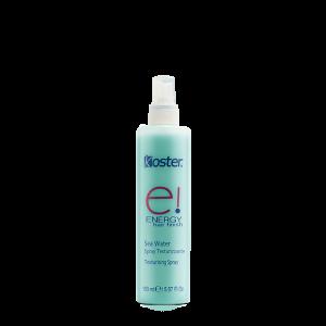 Energy – Sea water Spray texturizzante per capelli