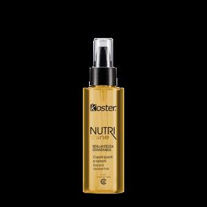 Nutri Shine – Elixir brillantezza istantanea