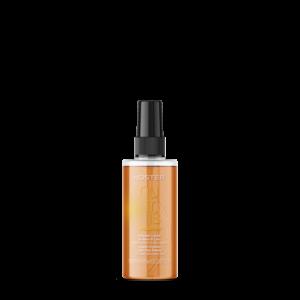 Nutris Nourish - Cristalli liquidi per capelli secchi e danneggiati